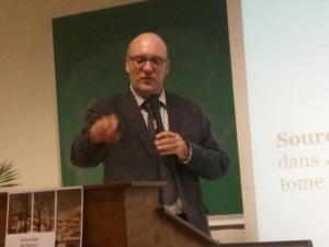 137-2e Rencontres d'Histoire Environnementale (9)