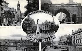 Londonderry (Lusbyfamilyhistory.com)