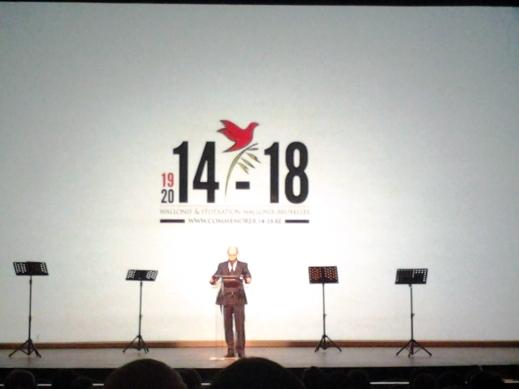 197-WWI 14-18 (19)