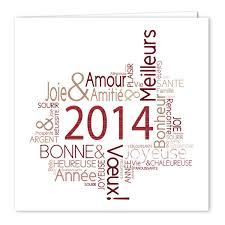 carte de voeux-2014