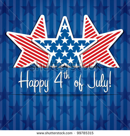stock-vector-happy-th-of-july-sticker-cards-in-vector-format-99785315