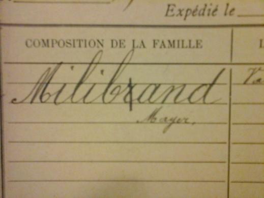 (c) Archives de la Ville de  Bruxelles (Rec. n°106684 )