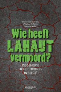DAV-Cover-Lahaut-20052014.indd
