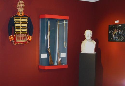 Wellington Museum-(c) and Courtesy- Musée Wellington