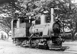 train-locomotive