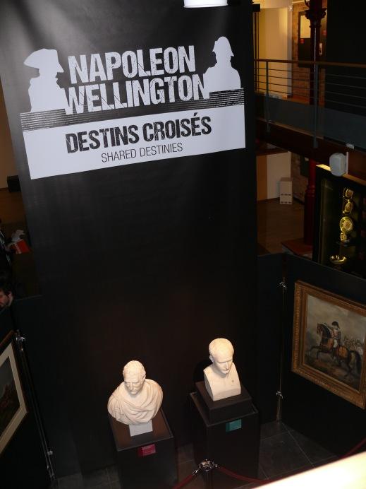wellington-P1220620