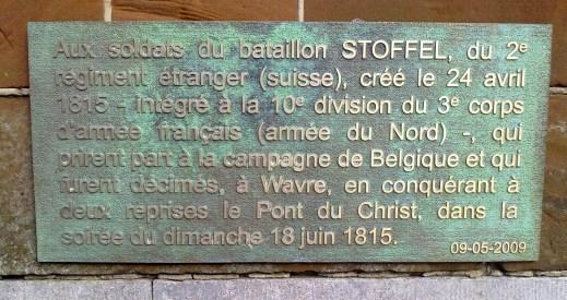 Bataillon_Stoffel_1815-wavre