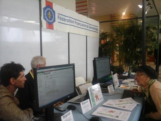 Congres de Généalogie-Poitiers-2015-20151003_164448 (17)
