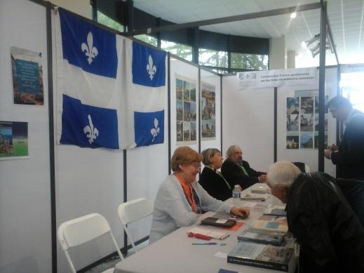Congres de Généalogie-Poitiers-2015-20151003_164448 (18)