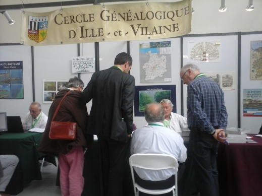Congres de Généalogie-Poitiers-2015-20151003_164448 (32)