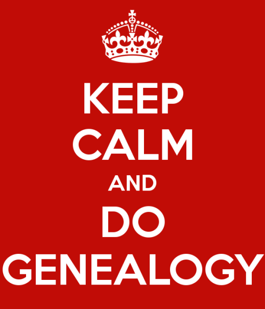 keep-calm-and-do-genealogy-10