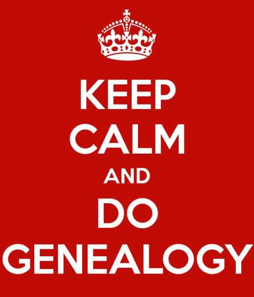 keep-calm-and-do-genealogy-10