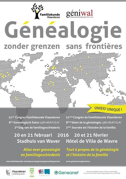 geneatica-affiche